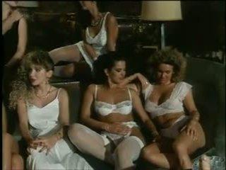 grup seks, bağbozumu, hd porno
