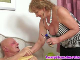 Busty puma fucked a sprayed s připojenými opčními, porno 33