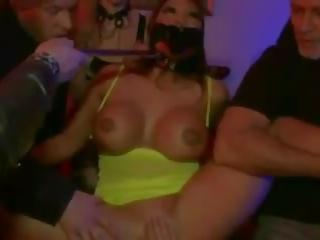 Anális punishment mert dögös szajha, ingyenes szolga porn videó 84