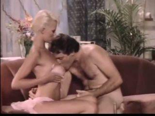 Labākais no vintāža klasika porno saraksts