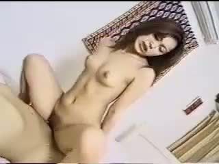 China fille