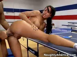 big dick, babe, big tits