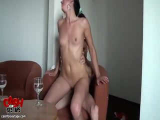 Collection Of Homemade Porn Movs By Cash For Sex Tape