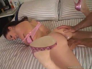 বড় tits, কুকুরের শৈলী