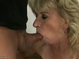 hardcore sex, oral sex, suck, old, riding, pussy fucking