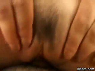 έλεγχος πεολειξία έλεγχος, πορνοστάρ Καυτά
