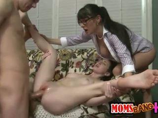 nice group sex, mugt big cock nice, gyzykly threesome görmek