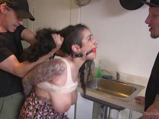 Devoted domestic obedience formation, gratuit porno 15