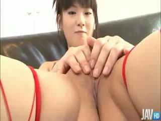 full toys online, masturbation ideal, fetish hq