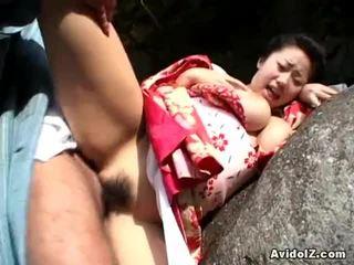 hardcore sex, sunku šūdas, japonijos