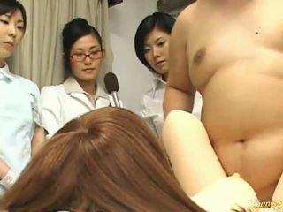 junge asiatische jungfrauen, asian sex einsetzen, filmes sex asian