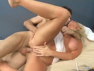 oral sex hot, du vaginal sex, alle kaukasisk