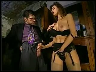 Shy Girl with Glasses gets Fucked, Free Porn f8