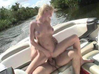 paling fuck keras semak, besar remaja anda, lebih yacht bagus