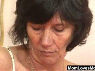 poema, grootmoeder, oma