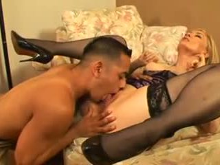 Nina hartley milfs guide to squirting, porno a3