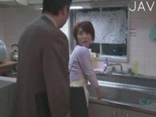 日本, 口交, 鐵桿