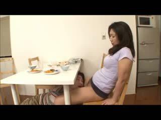 Japán lépés anya -val nincs nadrágos