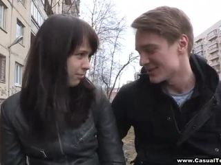 Hujuwly and gentle agzyňa almak