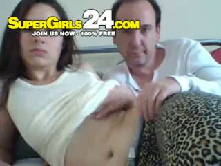 Awesome blond randa in big cock d