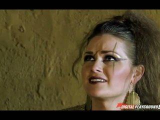 ফেনা ধর্ষণ abby ক্রুশ banged বাস্তব কঠিন