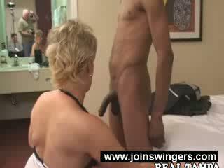 porn, swingers, filmid