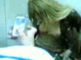 Grega cops com sluts vídeo