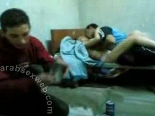 Arab 작은 매춘부 zena 부터 egypt-asw363
