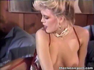 Besar koleksi dari ketinggalan zaman porno klip dari itu klasik porno