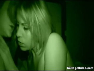rated college, group sex, great amateurs watch