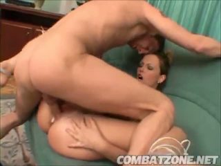 shaved pussy, compilation, creampie