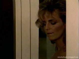 Tracey adams 어두운 corner 01