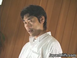 hard fuck, japanese, oriental