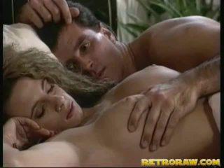 hardcore sex, trudno kurwa, busty blonde katya