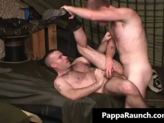 Hot nasty great sexy body gay gives