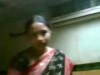 indický, amatér