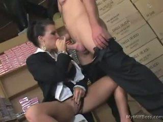 Secret Suck Her Breast Porn Videos