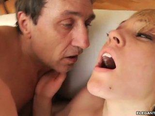 kar i madh, dicks të mëdha, sex anal