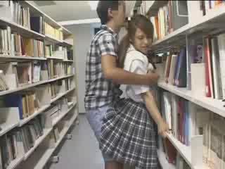 Laska laska used w the szkoła biblioteka