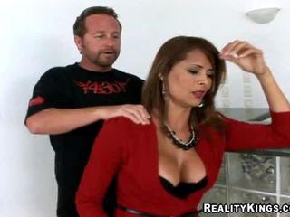 reality, hardcore sex, beautiful tits