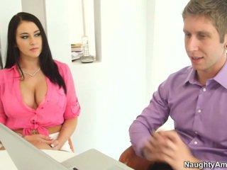 morena, nuevo hardcore sex comprobar, buen culo todo