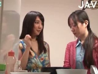μελαχροινή, ιαπωνικά, πίπα