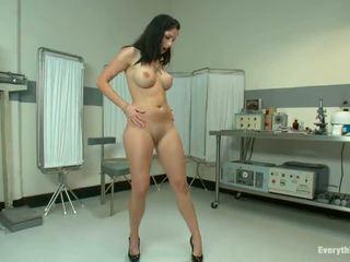 hardcore sex, nice ass, asshole