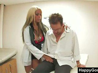 redtube leggings danse sexe
