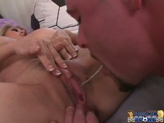 Nob Lust Penny Porsche Just Cant Resist A Cock Making Her Mouth So Watery