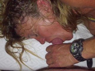 Ta loves kuni fuck 2: amatöör hd porno video 7c