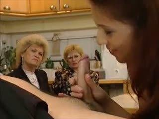Deutscher ポルノ 6: フリー ハードコア ポルノの ビデオ 25