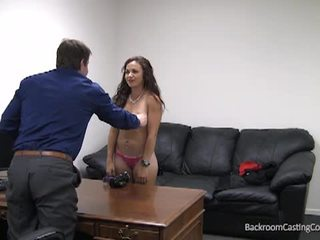 brunette, reality, big dick