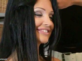 zobaczyć hardcore sex najbardziej, duże cycki oceniono, jakość gwiazdy hq