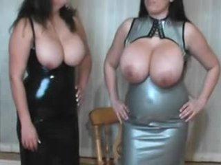 big boobs, britanik, milfs